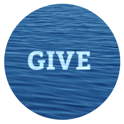Give with Intention