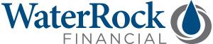 WaterRock Financial Logo