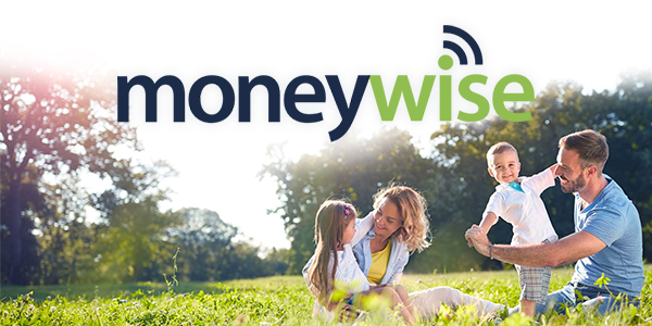 Moneywise Radio Program